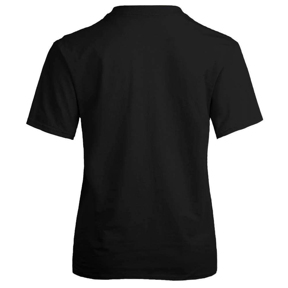 LGBT T-Shirt Gay Pride T-Shirt Rainbow Tops Lesbian Tees White Short Sleeves