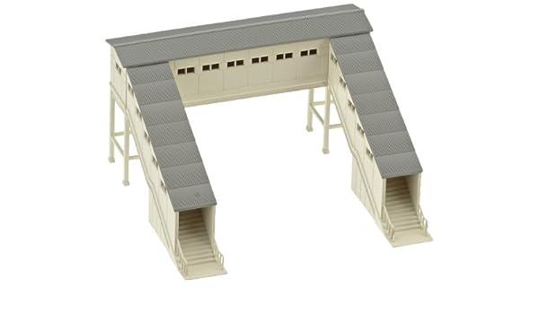 Kato - Locomotora para modelismo ferroviario N Escala 1:220: Amazon.es: Juguetes y juegos