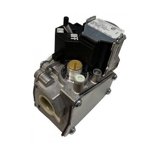 OEM Upgraded Replacement for Amana Furnace Gas Valve B12826-28 ()