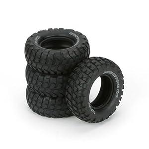 Tires (4): 58372/58397