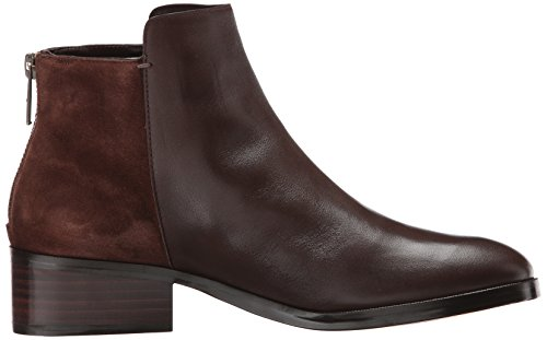 Cole Haan Womens Elion Boot Chestnut Leather EColx
