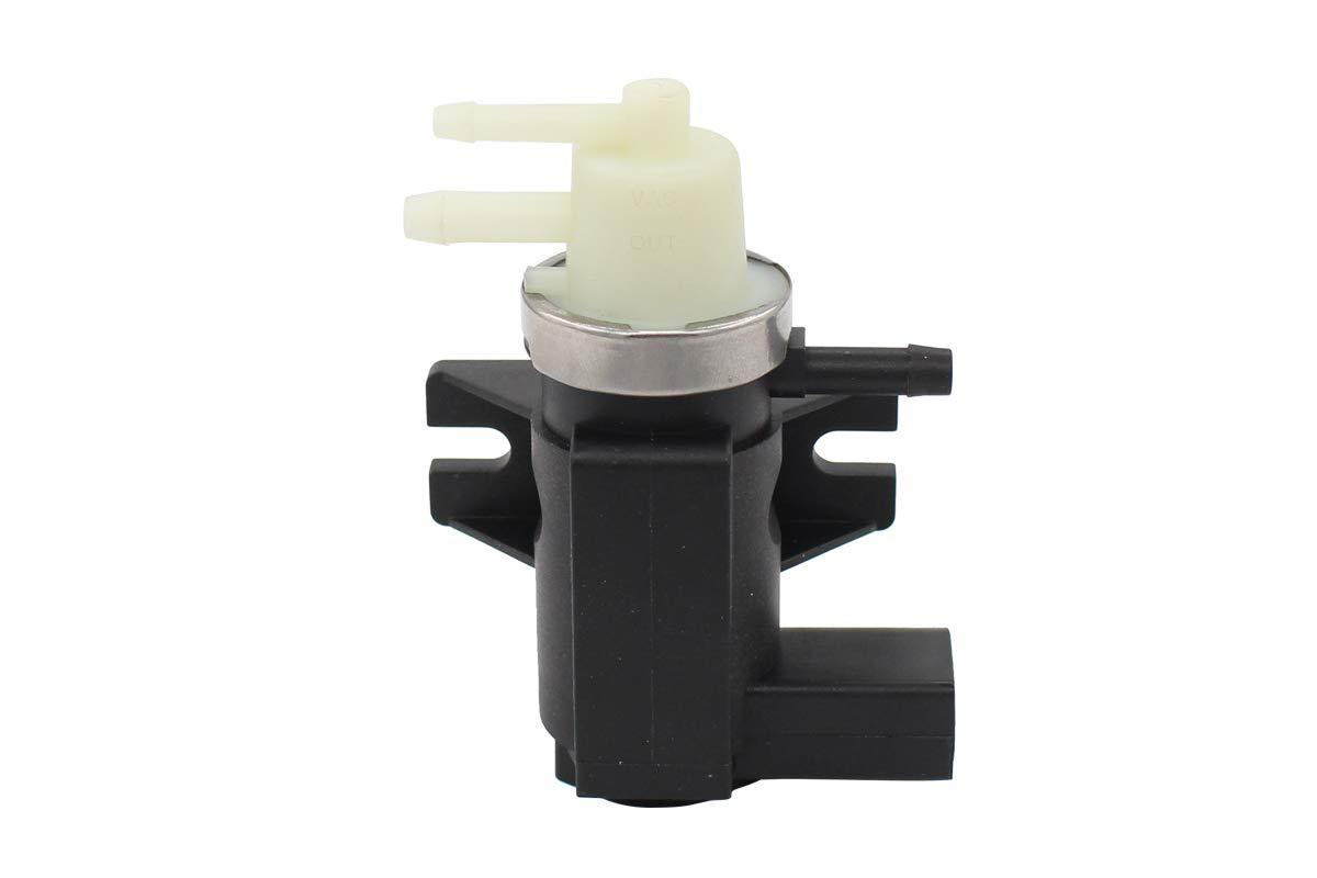 NewYall Turbo Boost Pressure Solenoid Converter Valve LK0906627E