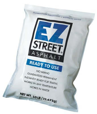 cold-asphalt-phothole-patch-50-lb-bag