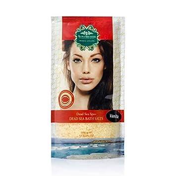 Amazon com : Dead Sea Salt - Cleaning and Disinfecting Salt