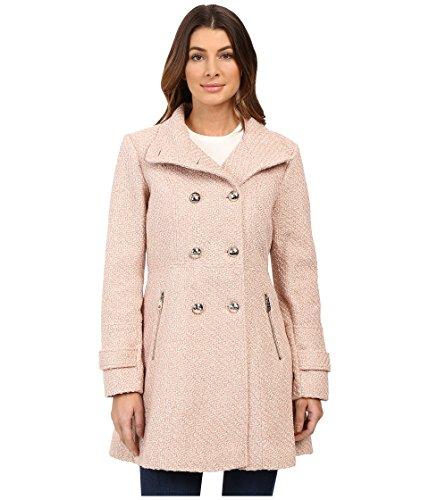 Jessica Wool Coat - 5