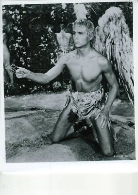 john phillip law gayjohn phillip law photos, john phillip law daughter, john phillip law imdb, john phillip law gay, john phillip law shawn ryan, john phillip law sinbad, john phillip law gallery, john phillip law youtube, john phillip law lee van cleef, john phillip law net worth, john phillip law images