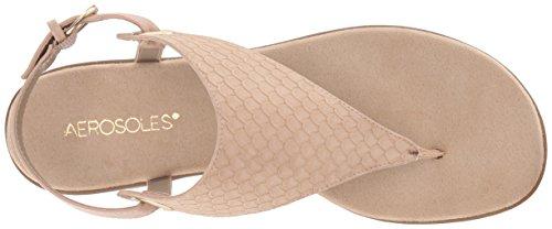 b4bb857dbd98 Aerosoles Women s Conchlusion Gladiator Sandal