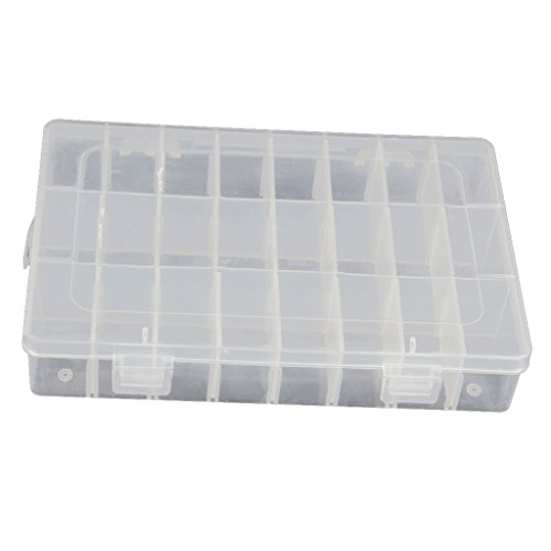 Storage Container for Earrings Amazoncom