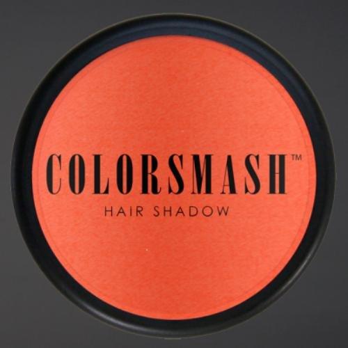 Colorsmash Hair Shadow Tango Mango #011742 (3 Pack)