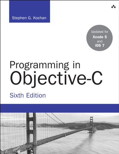 Programming in Objectiv...