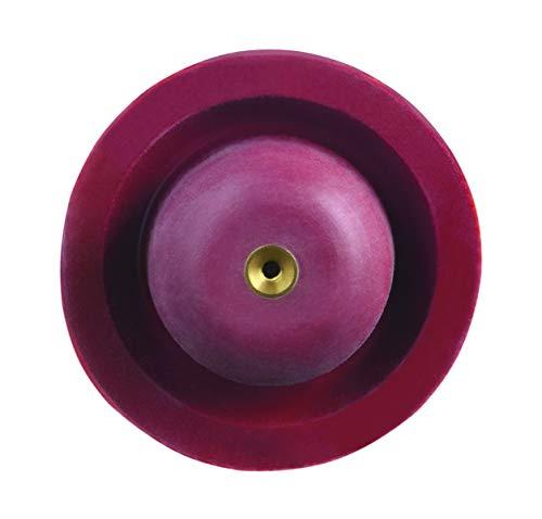 Kohler GP88921 Flapper Flush Ball, One - Ball Kohler