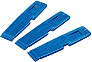 Schwalbe Bicycle Tire Levers