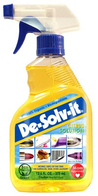 de-solv-it-22608-orange-sol-citrus-solution-spray-12-oz