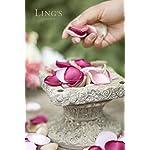 Lings-moment-Artificial-Flowers-Silk-Rose-Petals-200PCS-Flower-Girl-Scatter-Petals-for-Wedding-Aisle-Centerpieces-Table-Confetti-Party-Decoration-Bridal-Shower-Decor