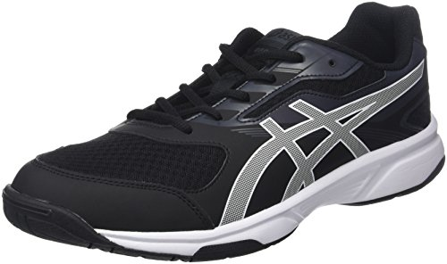 Asics Men''s Upcourt 2 Multisport Indoor Shoes