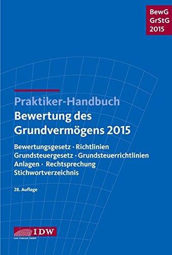 praktiker-handbuch-bewertung-des-grundvermogens-2015