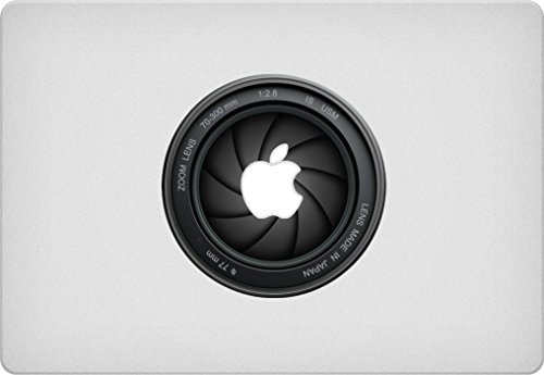 The 8 best macbook pro for photography