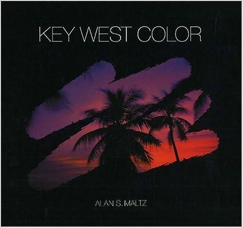 ??LINK?? Key West Color. Quantum Ceremony maximize Encontra salirse