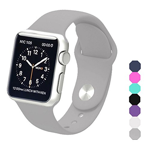 sxciw-apple-watch-band-soft-silicone-sports-replacement-wristband-for-apple-watch-light-gray-38mm-m-
