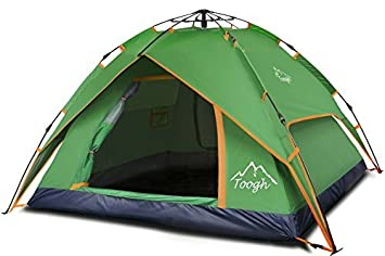 8 Best Family Tents The Independent  sc 1 st  Best Tent 2018 & Easy Up Family Tent Uk - Best Tent 2018