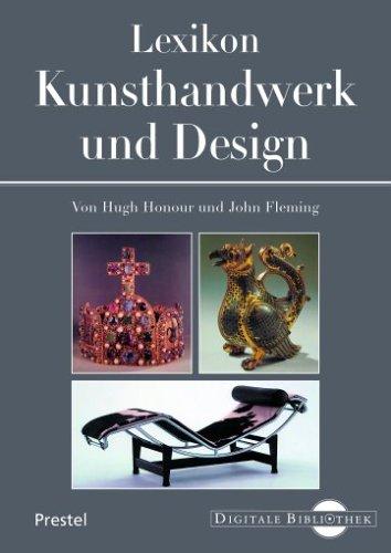 lexikon-kunsthandwerk-und-design