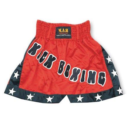 Twins Muay Thai Shorts TWS-913 Black Retro Thai Boxing Kickboxing Striking K1