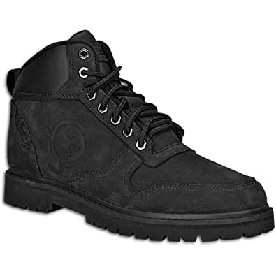 Amazon.com  Reebok Steelers NFL Tailgater Boot - Men s (sz. 09.0 ... 0081166e7