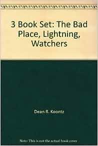Book of watchers summary
