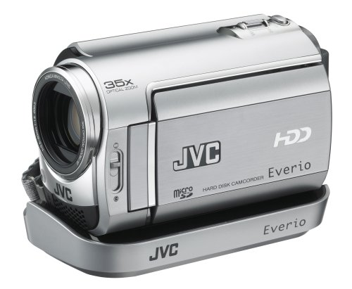 jvc everio gz mg330 user manual best setting instruction guide u2022 rh merchanthelps us JVC Compact VHS Camcorder Tapes JVC Camcorder Accessories