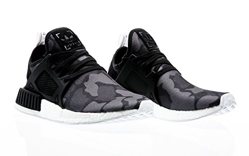 Adidas NMD_XR1 Men's Running Sneaker (8.5 D(M) US) by adidas Originals