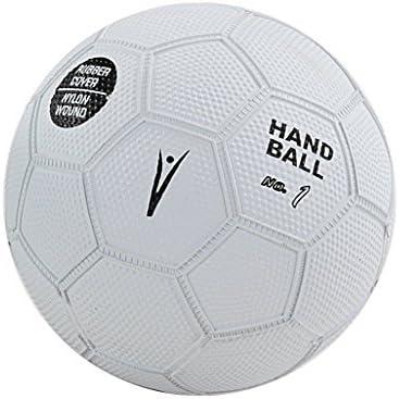 SCHIAVI SPORT – Art 2260, balón balonmano junior [modelos surtidos ...