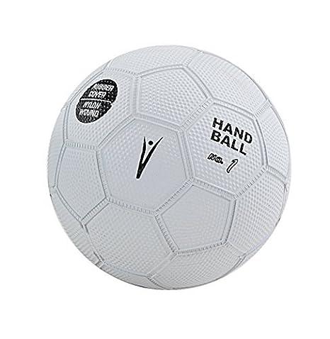 SCHIAVI SPORT - Art 2260, balón balonmano junior [modelos surtidos ...