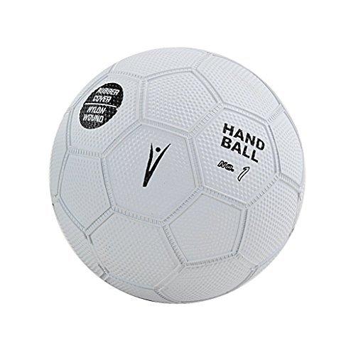 SCHIAVI SPORT–Art 2260, balón balonmano junior [modelos surtidos]