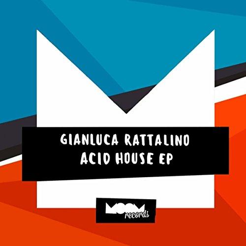 the acid house - 3