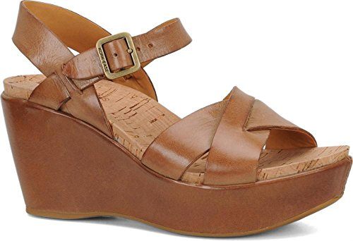 Kork-Ease - Womens - Ava 2.0 Golden Sand