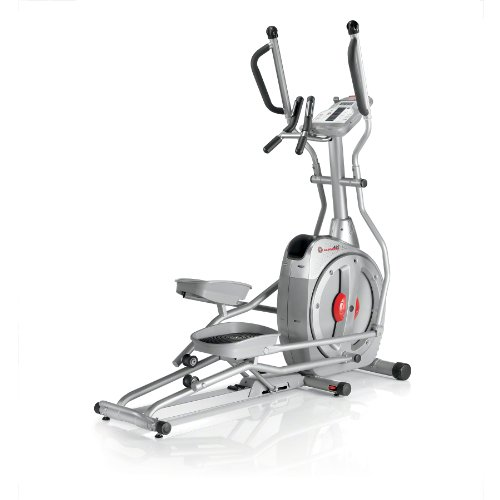 Schwinn 450 Elliptical Trainer For Sale