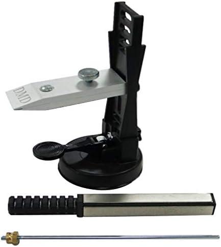 研ぎ器 シャープストーン ダイヤモンド砥石 軽量で持ち運びに便利 効率 シャープニング 使いやすい