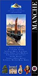 Manche-Normandie (Guide Gallimard)