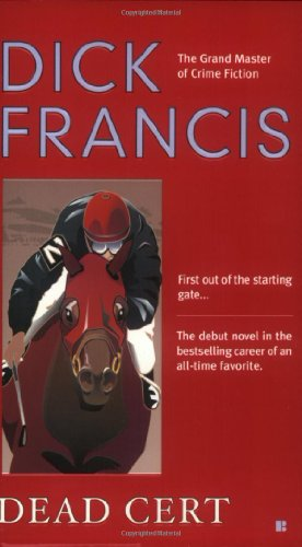 Love rose dick francis odds against horny