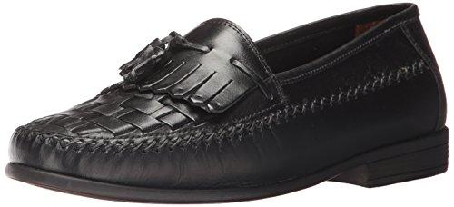 Product image of Giorgio Brutini Men's Monocle Loafer