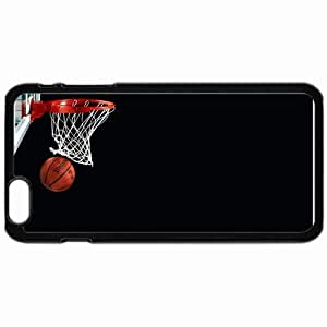 Personalized iphone6 4.7