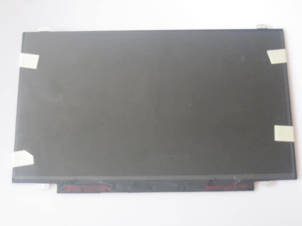 """HP Chromebook 14-CA061DX  LED LCD Touch Screen 14/"""" HD Display Digitizer New"""