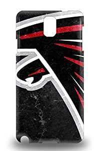 Series Skin Case Cover For Galaxy Note 3 NFL Atlanta Falcons ( Custom Picture iPhone 6, iPhone 6 PLUS, iPhone 5, iPhone 5S, iPhone 5C, iPhone 4, iPhone 4S,Galaxy S6,Galaxy S5,Galaxy S4,Galaxy S3,Note 3,iPad Mini-Mini 2,iPad Air )