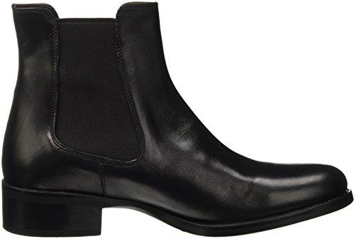 BATA 5946448 - Zapatillas Mujer negro (negro)