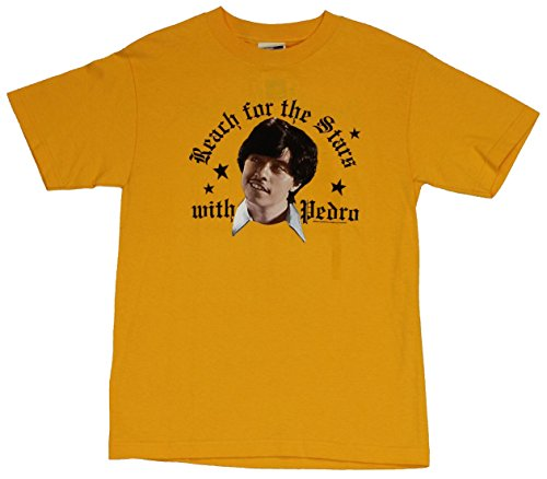 Napoleon Dynamite Mens T-Shirt -