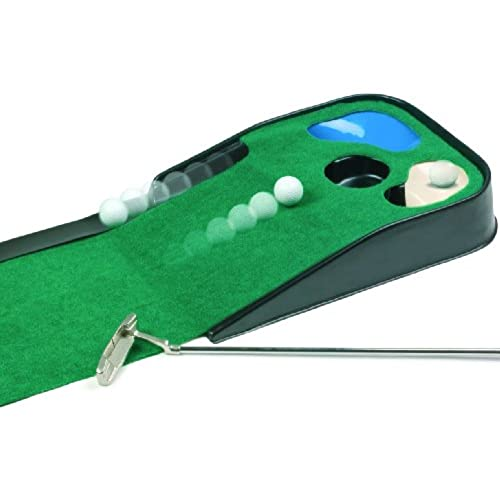 Indoor Golf Set: Amazon.com