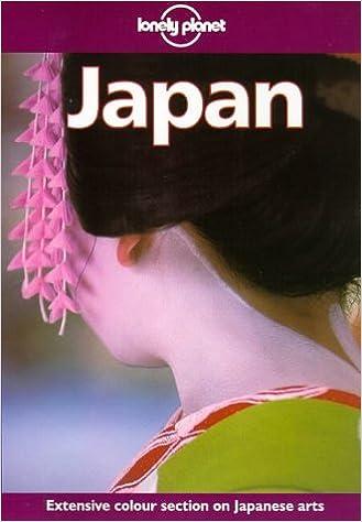 Japan (Travel survival) [Idioma Inglés]: Amazon.es: Chris ...