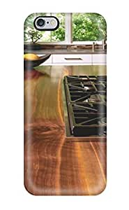Durable Protector With Unexpected Kitchen Combination Hot Design For Case Cover For SamSung Galaxy S4 Mini