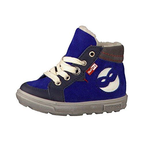 Ricosta 2726800/158 - Zapatillas para niño Multicolor - multicolor