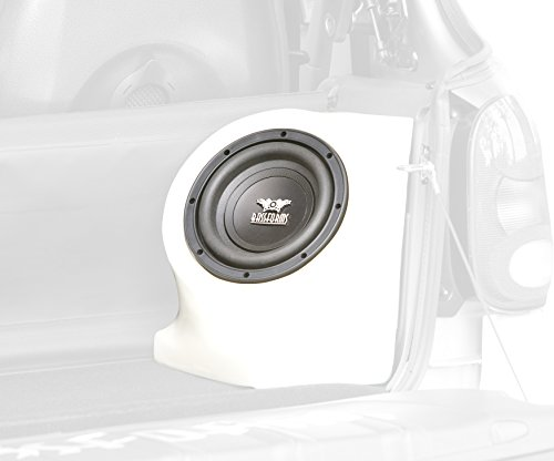bassforms-bfsmartr-custom-8-fiberglass-enclosure-for-2008-2012-smart-fortwo-coupe-convertible-trunk-